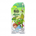 BUG GUARD สติกเกอร์กันยุง สำหรับเด็ก สารสกัดธรรมชาติ 100% (กลิ่นตะไคร้หอม)