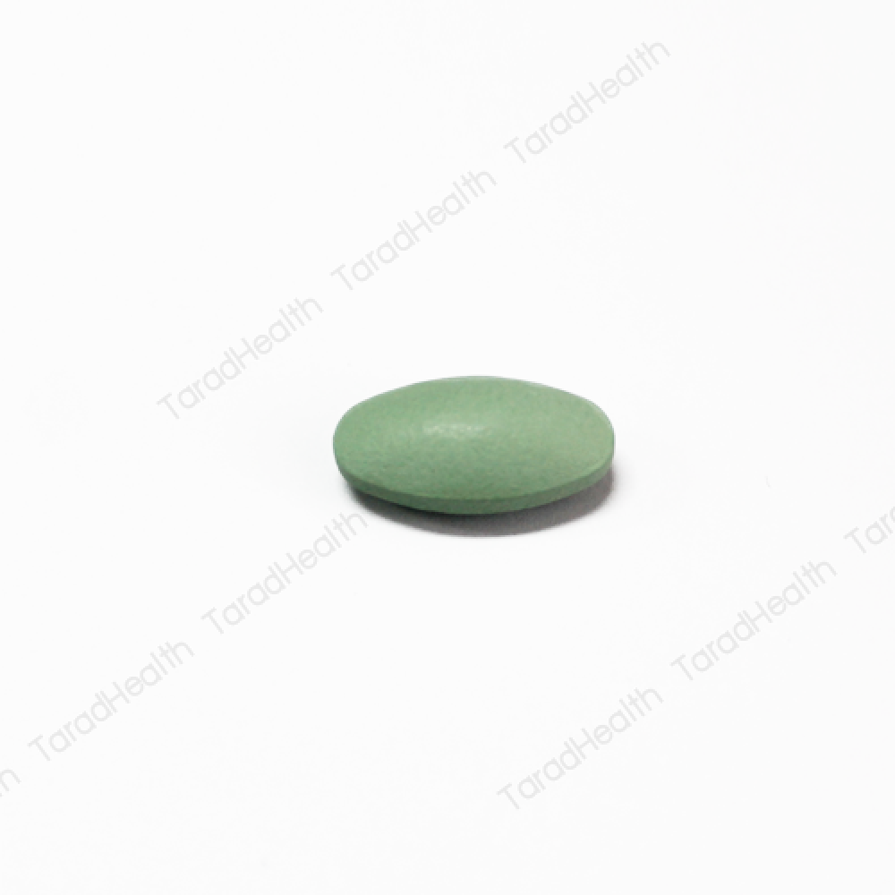 MDmate เอ็มดีเมท บำรุงสมอง เภสัชโภชนภัณฑ์ สารสกัดจากป๋วยเล้ง 1 กระปุก (120 แคปซูล)