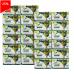 ผักอัดเม็ดวีไบโอเวกกี้ 30 ซอง x 24 กล่อง แถมฟรีชุดทดลอง 24 ชุด