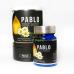 PABLO พาโบล ม.เกษตร ผลิตภัณฑ์เสริมอาหาร ช่วยการนอนหลับ